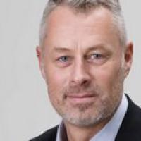 Martin Boess, Geschäftsleiter der Schweizerischen Kriminalprävention