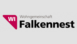 Falkennest