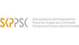 SKPPSC
